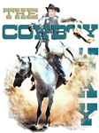 The Cowboy Way - Rodeo tees & Gifts