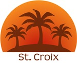 See All St. Croix Products
