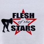 Flesh Of The Stars
