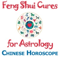 Feng Shui Cures for Astrology - Eastern