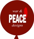 Supporting Peace