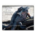 Travel / Wildlife Calendars