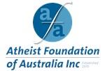 Official AFA