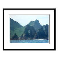 gulf of the farallones posters + photography