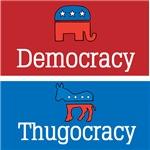 Thugocracy