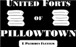 United Forts of Pillowtown