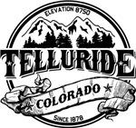 Telluride Old Circle 3
