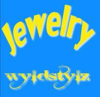 wyldstylz jewelry!