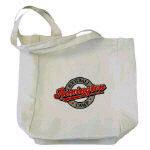 Rimington Football Camp Bags
