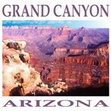Grand Canyon Arizona Photo Art