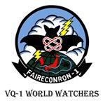 VQ-1 World Watchers