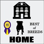 Best of Breeds Home Products