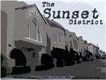Sunset District