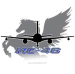 KC-46