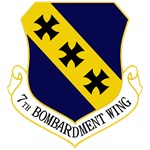 7th Bombardment Wing
