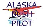 Alaska Items