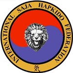 International SaJa Hapkido Federation