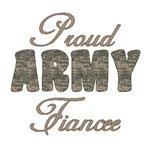 ACU Army Fiancee