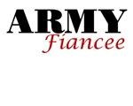 Army Fiancee Items