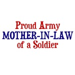 Proud Army MIL