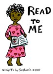 Read To Me 3