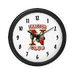 NAA Clocks