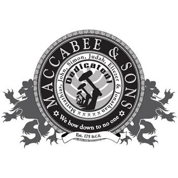 Maccabee & Sons