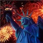 America's Lady Liberty