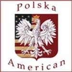 Polska American Tribute