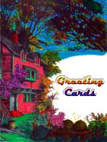 Greeting, Note & Post Cards