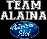 Team Alaina