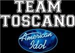 Team Toscano