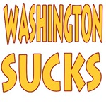 Washington Sucks