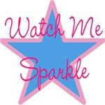 Princessitude Sparkle!