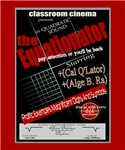 Classroom Cinema