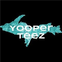 Yooper Teez Brand