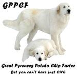 GPPCF