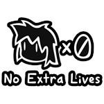 Lx0 Logo