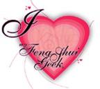 I (love) My Feng Shui Geek Design
