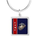 USMC Jewelry