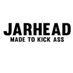 USMC Jarhead