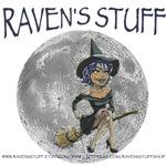 Ravens Stuff