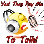 I Get Paid To Talk (6)