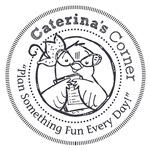 Caterina's Logo