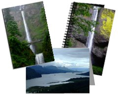 Columbia River Gorge Gifts