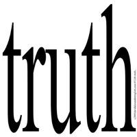 114b. truth