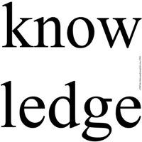 284.knowledge