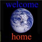 338. welcome home