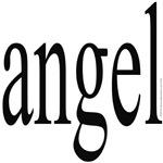 346.angel