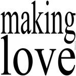 7001. making love
